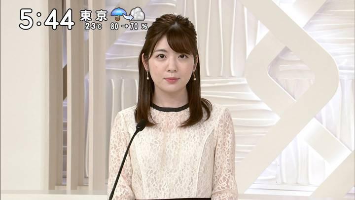 2020年06月13日佐藤真知子の画像03枚目