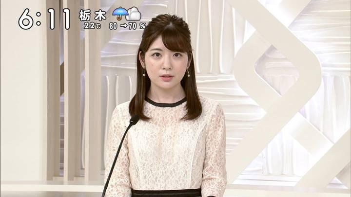 2020年06月13日佐藤真知子の画像05枚目