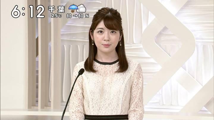 2020年06月13日佐藤真知子の画像06枚目