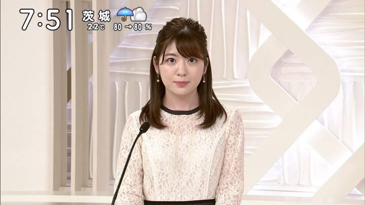 2020年06月13日佐藤真知子の画像12枚目