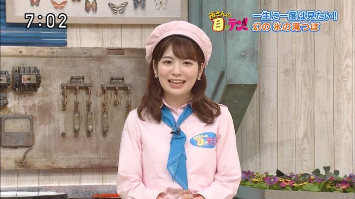 2020年06月14日佐藤真知子の画像03枚目