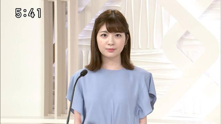 2020年06月27日佐藤真知子の画像01枚目