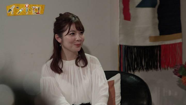 2020年06月28日佐藤真知子の画像15枚目