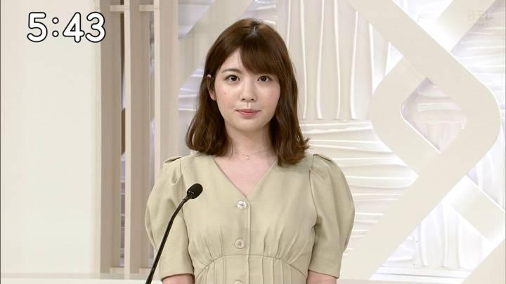 2020年07月04日佐藤真知子の画像01枚目