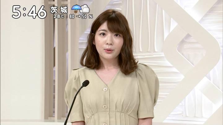 2020年07月04日佐藤真知子の画像02枚目