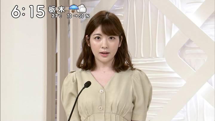 2020年07月04日佐藤真知子の画像03枚目