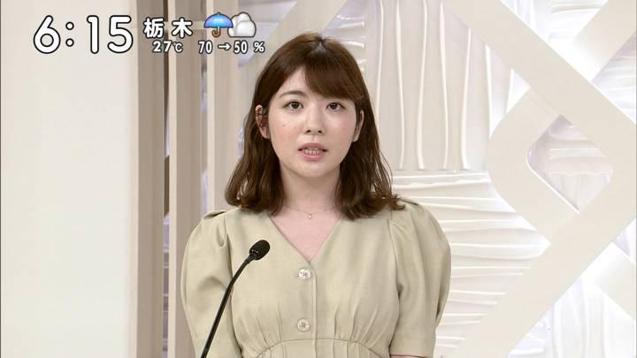 2020年07月04日佐藤真知子の画像04枚目