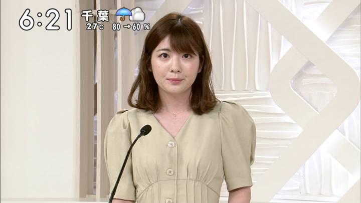 2020年07月04日佐藤真知子の画像06枚目