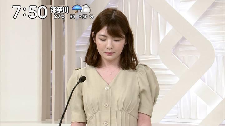 2020年07月04日佐藤真知子の画像08枚目