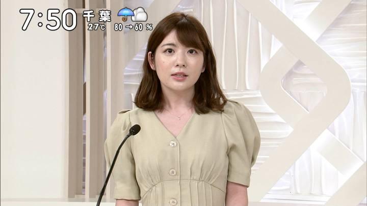2020年07月04日佐藤真知子の画像09枚目