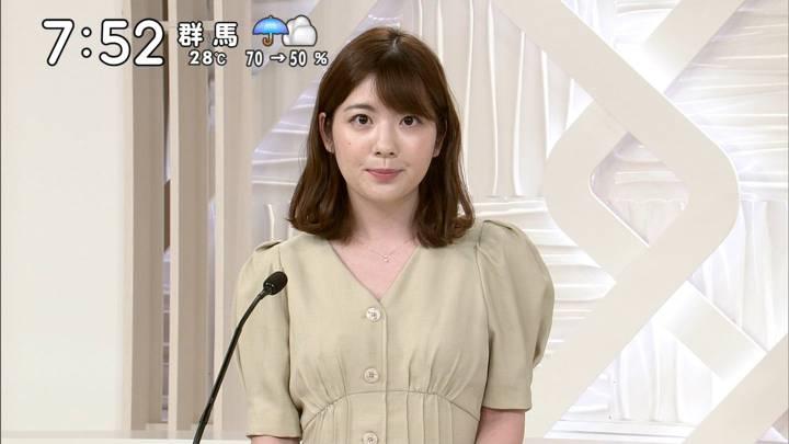 2020年07月04日佐藤真知子の画像10枚目