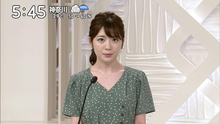 2020年07月11日佐藤真知子の画像03枚目