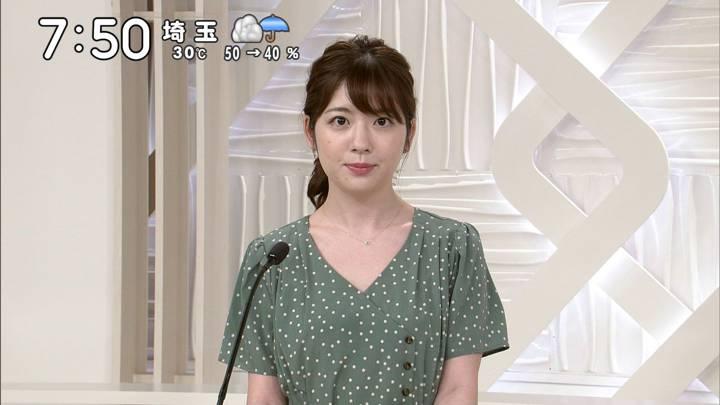 2020年07月11日佐藤真知子の画像09枚目