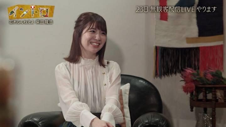 2020年07月12日佐藤真知子の画像11枚目
