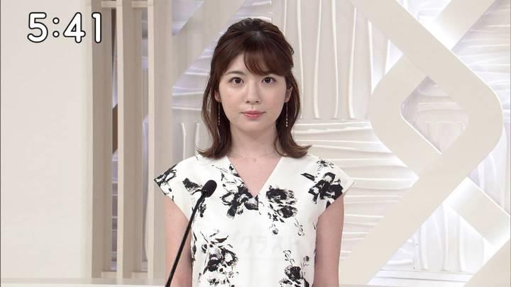 2020年07月18日佐藤真知子の画像01枚目