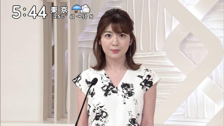 2020年07月18日佐藤真知子の画像02枚目