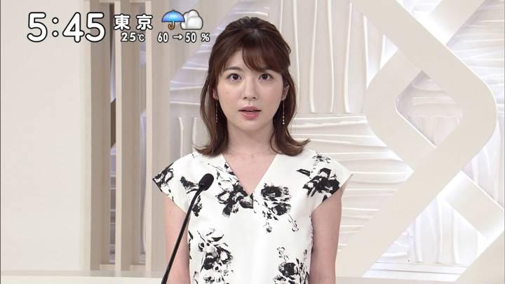 2020年07月18日佐藤真知子の画像04枚目