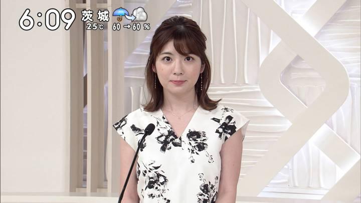 2020年07月18日佐藤真知子の画像05枚目