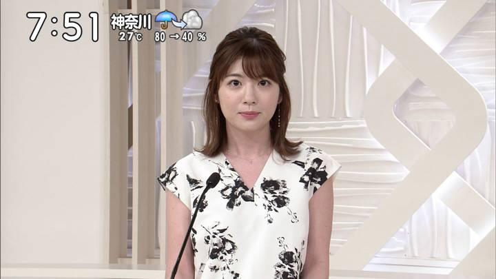 2020年07月18日佐藤真知子の画像13枚目