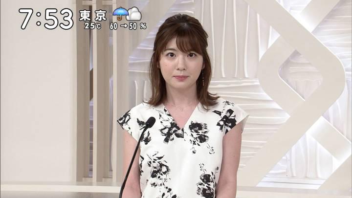 2020年07月18日佐藤真知子の画像14枚目