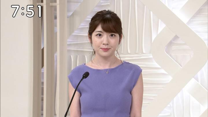 2020年07月25日佐藤真知子の画像11枚目
