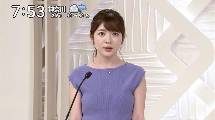 2020年07月25日佐藤真知子の画像12枚目
