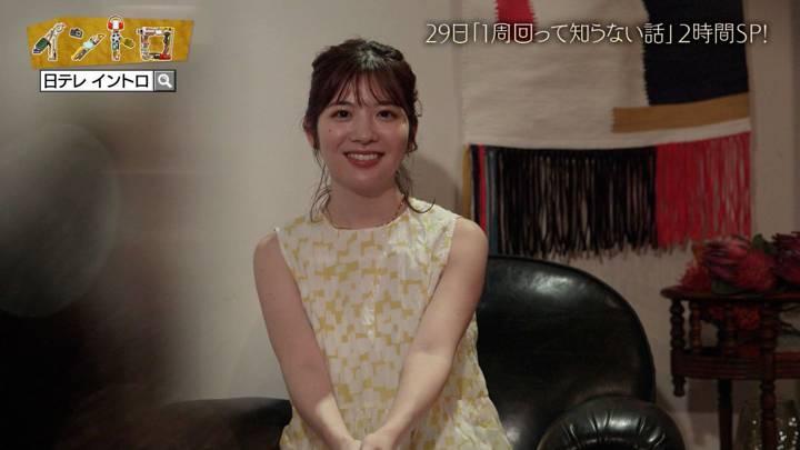 2020年07月26日佐藤真知子の画像12枚目