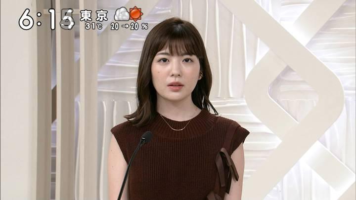 2020年08月01日佐藤真知子の画像04枚目