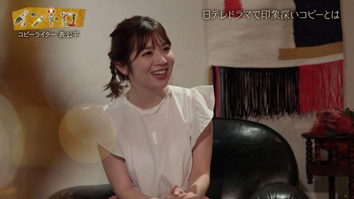 2020年08月02日佐藤真知子の画像10枚目