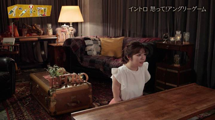 2020年08月03日佐藤真知子の画像02枚目