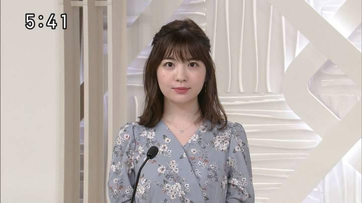 2020年08月08日佐藤真知子の画像01枚目