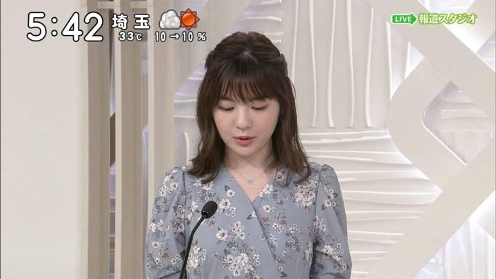 2020年08月08日佐藤真知子の画像02枚目