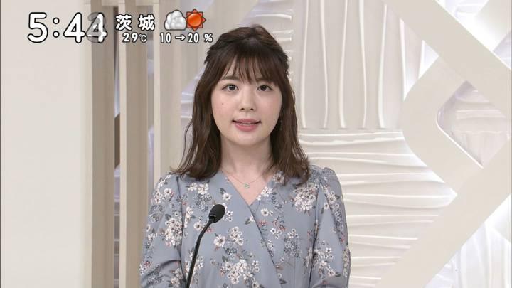 2020年08月08日佐藤真知子の画像03枚目