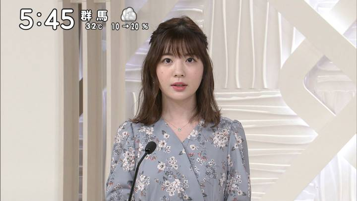 2020年08月08日佐藤真知子の画像04枚目