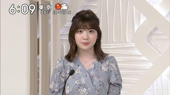 2020年08月08日佐藤真知子の画像06枚目