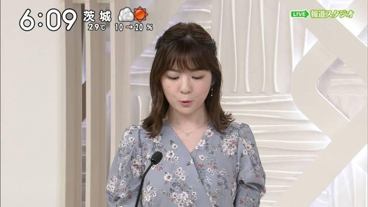 2020年08月08日佐藤真知子の画像07枚目