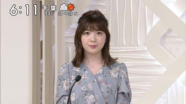 2020年08月08日佐藤真知子の画像08枚目