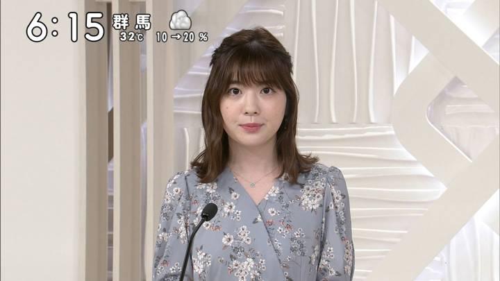 2020年08月08日佐藤真知子の画像09枚目