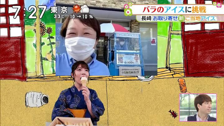 2020年08月08日佐藤真知子の画像28枚目