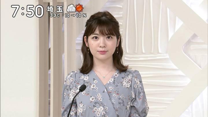 2020年08月08日佐藤真知子の画像31枚目