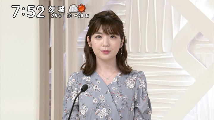 2020年08月08日佐藤真知子の画像32枚目