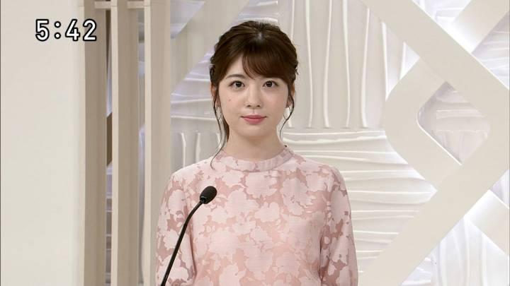 2020年08月15日佐藤真知子の画像01枚目