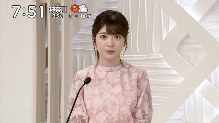 2020年08月15日佐藤真知子の画像11枚目