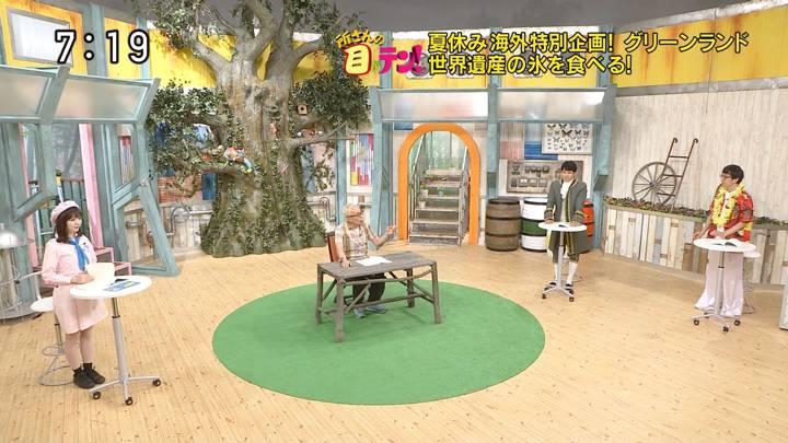 2020年08月16日佐藤真知子の画像03枚目