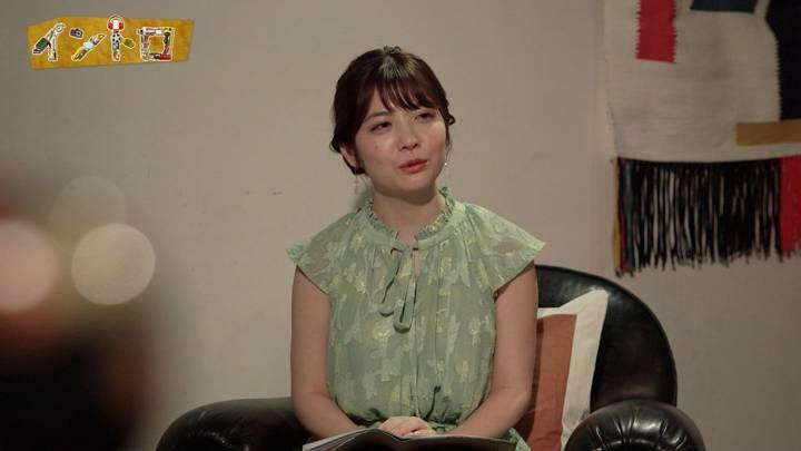 2020年08月16日佐藤真知子の画像12枚目
