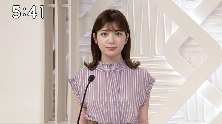 2020年08月29日佐藤真知子の画像01枚目