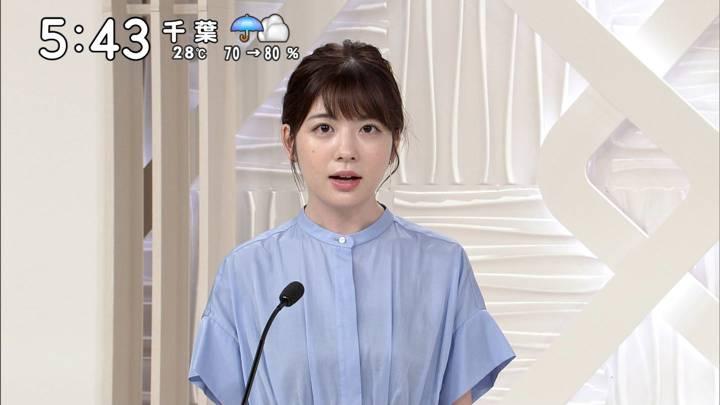 2020年09月12日佐藤真知子の画像03枚目