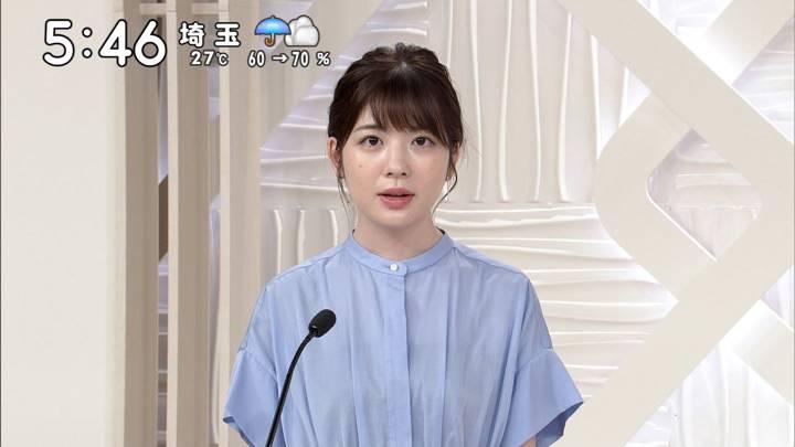 2020年09月12日佐藤真知子の画像04枚目