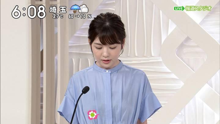 2020年09月12日佐藤真知子の画像06枚目