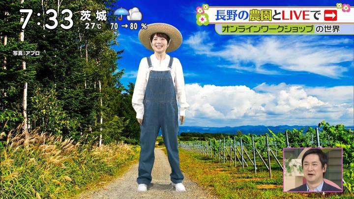 2020年09月12日佐藤真知子の画像29枚目